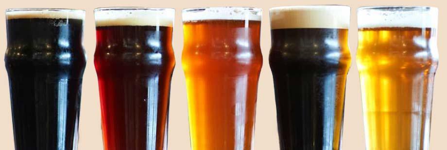 craft-beer-920x310