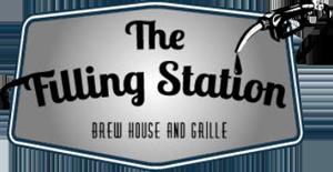 station-logo-300x155