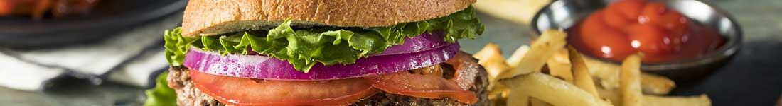 menu-burgers-1100x150