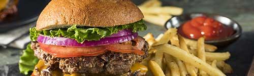 menu-burgers-500x150