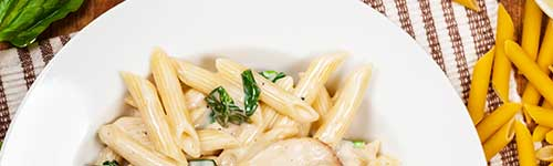menu-pasta-500x150