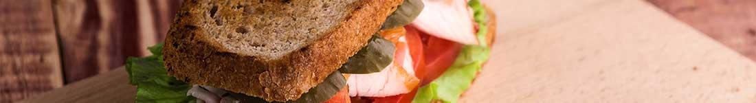 menu-sandwiches-1100x150