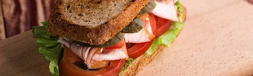 menu-sandwiches-500x150