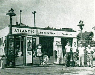 original-pic-of-filing-station-location-400x317
