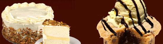 filling-station-menu-dessert-sm